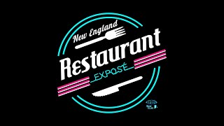 New England Restaurant Expose