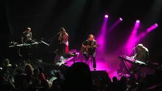 ΒΑΣΙΛΗΣ ΠΑΠΑΚΩΝΣΤΑΝΤΙΝΟΥ p.3 live at Mylos CLUB Thessaloniki 2017 by Kazandb