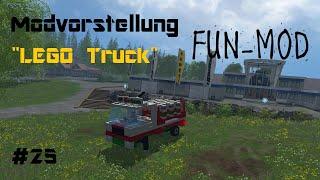 "[""LS 15"", ""LS 15 MODS"", ""LS 15 Mods"", ""Mods"", ""Lego Truck"", ""Lego"", ""Truck"", ""Ghosec Crafter"", ""MC v8ewSon8c"", ""Farming Simulator 15 Mods"", ""Farming Simulator"", ""Landwirtschaftssimulator Mods"", ""Landwirtschaftssimulator 15""]"