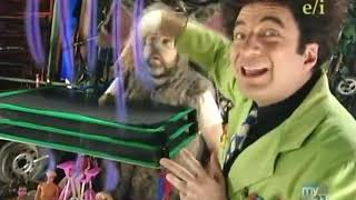Beakman's World: The Ozone Layer thumbnail