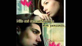Renan & Ray - VOCÊ. (@Laly_Ribeiro).wmv
