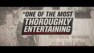Tabloid (2011) - Official Trailer [HD]