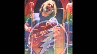 Grateful Dead - Cleveland Music Hall - Bird Song  3-3-81
