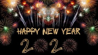 Happy New year 2020 Wallpapers and Status new year status new year Wallpaper happy new year shayari