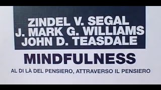 Mindfulness: consapevolezza per evolvere