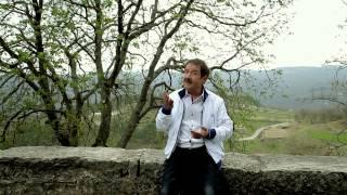Elio Pisak - Stope što daljinu tope