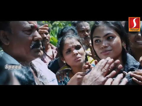 Tamil New Movies | Tamil New Release Movie | Tamil Latest Full Movie 2017 Full Hd 1080 | New