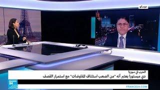اجتماع الدول المصدرة للنفط : اتفاق الجزائر المفاجئ