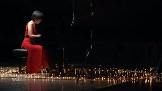 Debussy/Griffes: Les parfums de la nuit [Solungga Liu, piano]