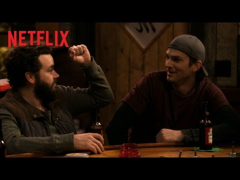The Ranch – Officiel trailer – Netflix [HD]