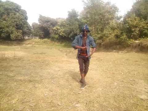 Farak Tohar chhot Ho Gayi