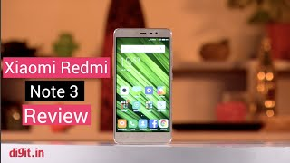 Xiaomi Redmi note 3 (3GB) Review Videos