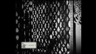 Ae Chaand Tu Bata De (Video Song) – Humayun