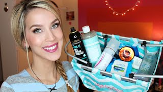 Empties REVIEW! (Products I Used & Abused!) Thumbnail