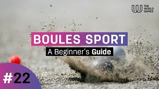 Beginners guide thumbnail
