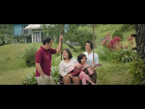 keluarga-cemara---official-first-look-teaser