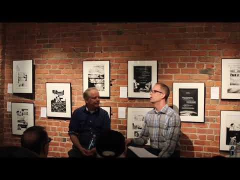 Early Man Cartoon Art Museum Nick Park ed by Pete Docter