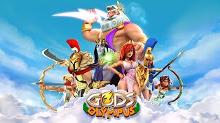 Gods of olympus is now available on mobile devices worldwide! iphone and ipad (ios 8.0+): https://itunes.apple.com/app/gods-of-olympus/id880735556?mt=8 googl...