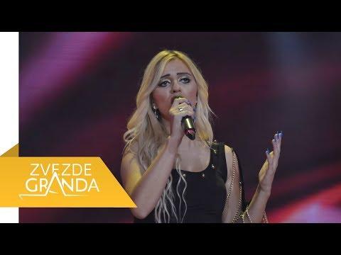Matea Nuic - Poslednji let, Krivi spoj - (live) - ZG 1 krug 17/18 - 28.10.17. EM 04
