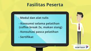 Pelatihan Cloud Computing