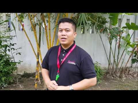 CSQ Training With SKDN Juara UPSR 2016