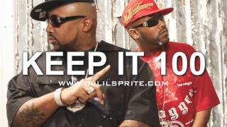 Dope Texas Dirty South Beat -