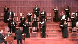 """Requiem Mass, K. 626 (excerpts)"" by Wolfgang Amadeus Mozart"