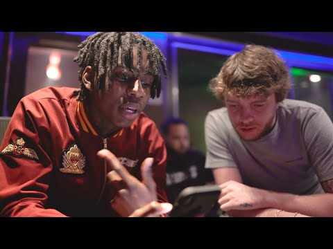 Polo G – THE GOAT (Trailer)