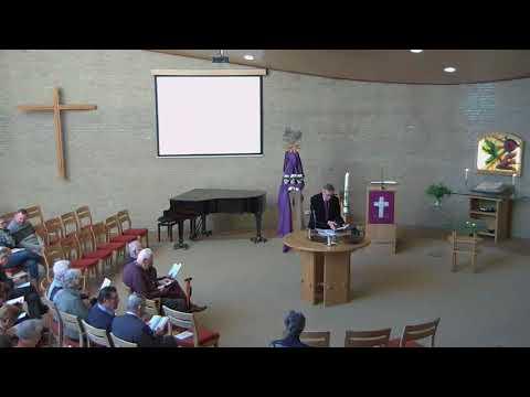 Heb dank, o God van alle leven (lied 315: 1,2, nieuw Liedboek 2013)
