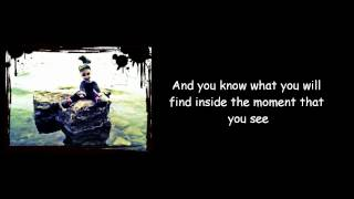 Jonathan Coulton - Creepy Doll with Lyrics