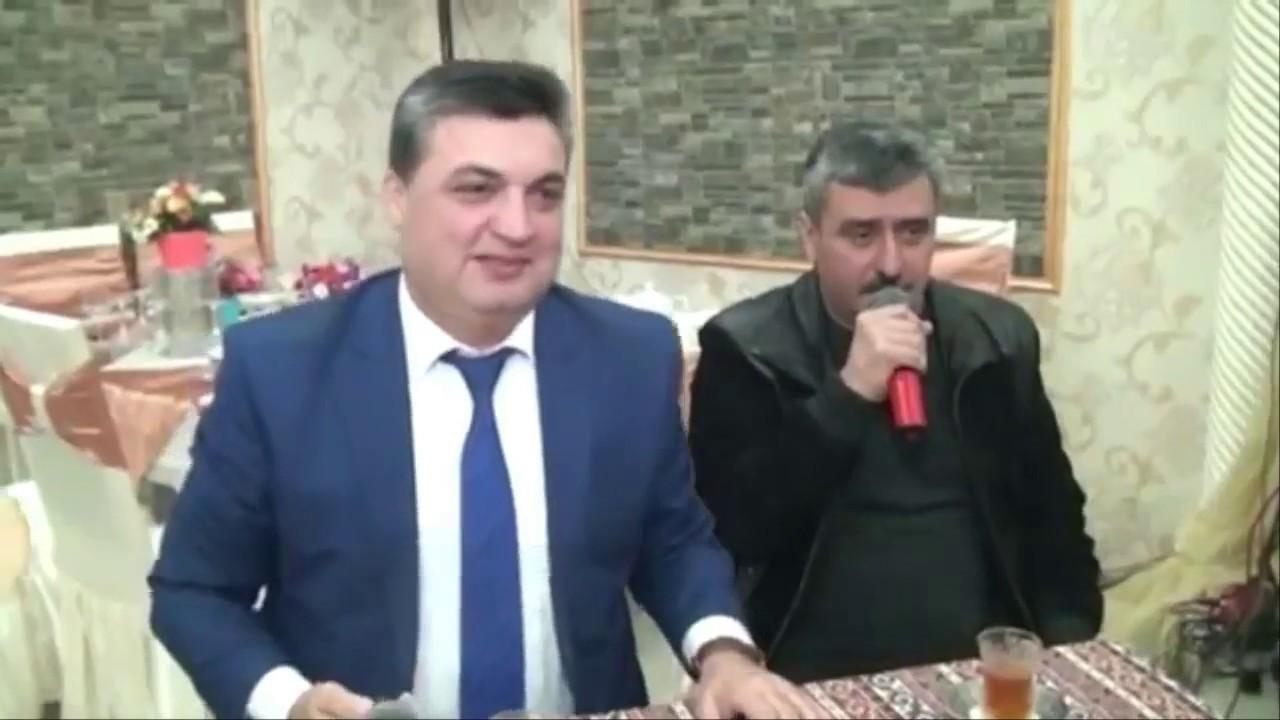 Скачать песни азери шен махнылары
