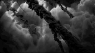 Kate Bush - Burning Bridge
