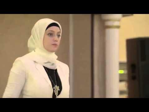 Самая красивая девушка чеченская фото