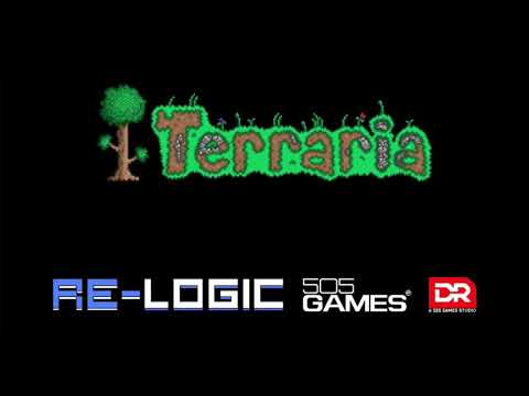 How To Join Or Host Terraria 1.3 Mobile Multiplayer.