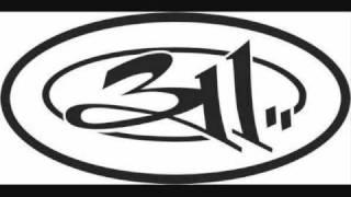 311-Come Original(screwed and chopped)
