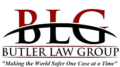 Personal Injury Lawyers in Jacksonville, FL | Butler Law Group