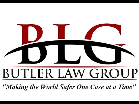 Personal Injury Lawyers in Jacksonville, FL   Butler Law Group