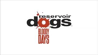 Reservoir Dogs Bloody Days PC | Best Free PC Games
