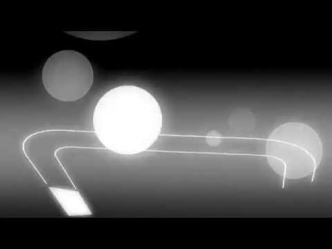 Машины сказки  Свинопас Серия 19