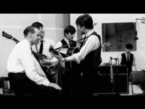 The Beatles In Mono - 2014 Vinyl Trailer