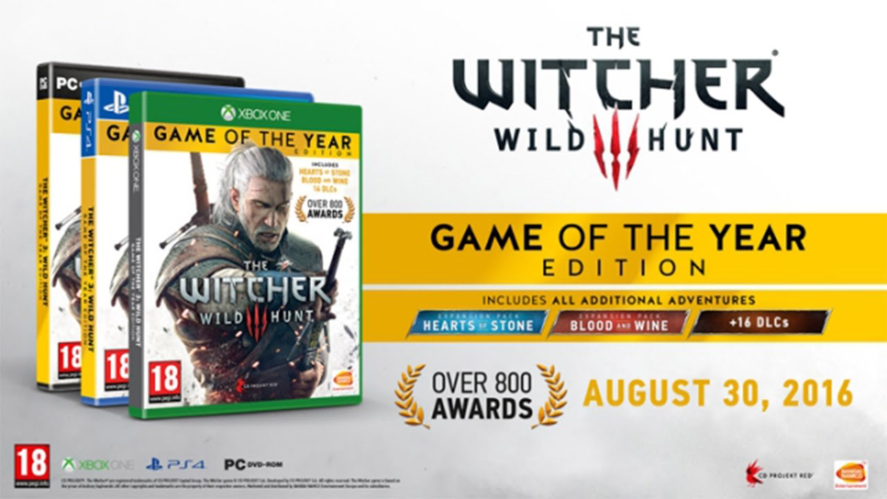 The witcher 3 game of the year edition (ps4). Invest your rewards to upgrade your weaponry buy custom armor, or spend them. Ps4 the witcher: wild hunt.