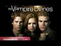 wapwa ru dnevniki vampira 5 sezon   22 seriya Обрезка 01