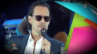 El Robo Millonario a Marc Anthony- Hollywood Tikiti
