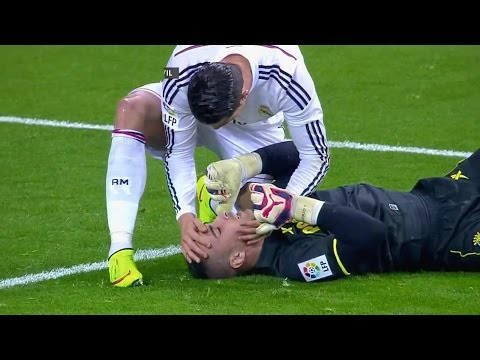 Cristiano Ronaldo ● More Than A Football Player ● Respect | 2016 HD