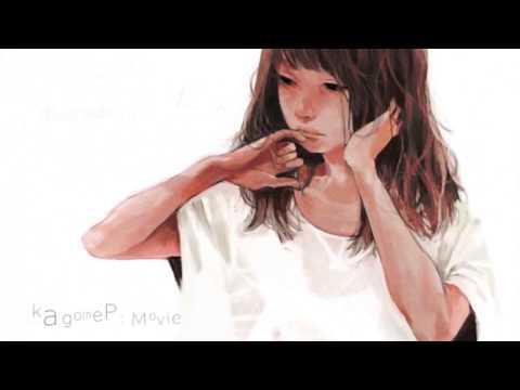 [Bookiezz] 小夜子 // Sayoko