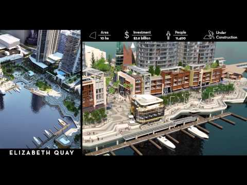 Perth Investment Opportunities (full version)