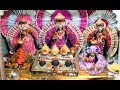 Download Live Aarti Maa Vaishno Devi 22. 07.17 | माँ तेरे दरबार झुके सारा संसार माँ | Mh One Shrddha MP3 song and Music Video