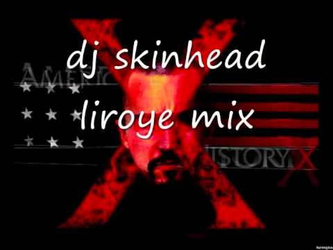 muzo4on dj skinhead mp3
