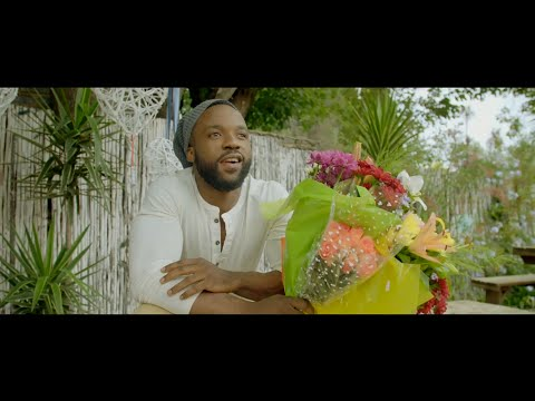 Iyanya - GIFT [Official Video]  Ft. Don Jazzy