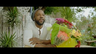 Iyanya ft. Don Jazzy - GIFT